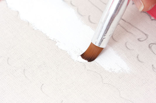 1331574913_pintura-patchwork_passo07_09-03-12.jpg