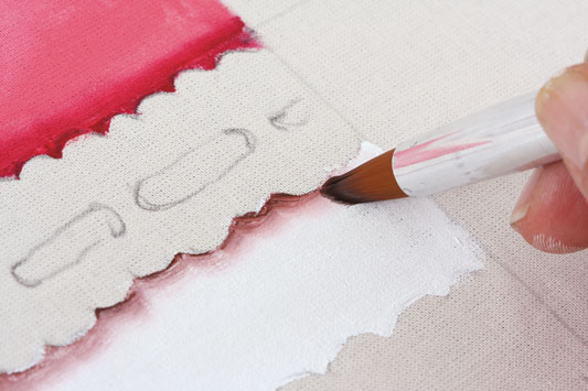 1331574914_pintura-patchwork_passo08_09-03-12.jpg