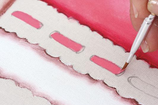 1331574915_pintura-patchwork_passo09_09-03-12.jpg