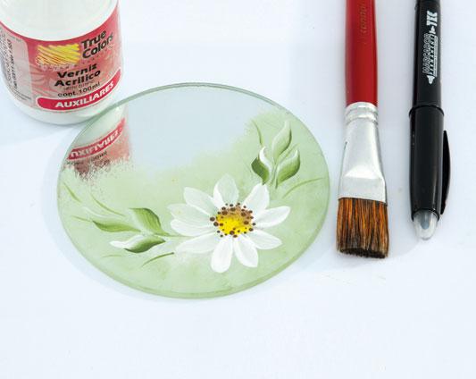 1331661400_pintura-espelho_passo08_09-03-12.jpg