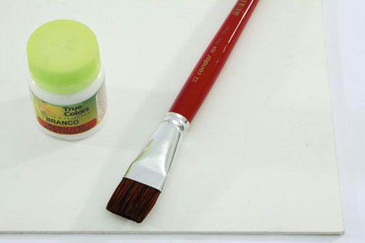 1331661401_pintura-espelho_passo01_09-03-12.jpg