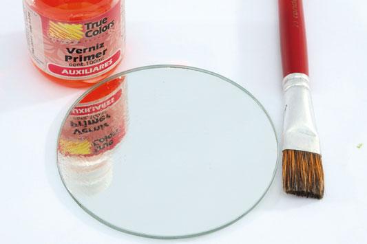 1331661402_pintura-espelho_passo02_09-03-12.jpg