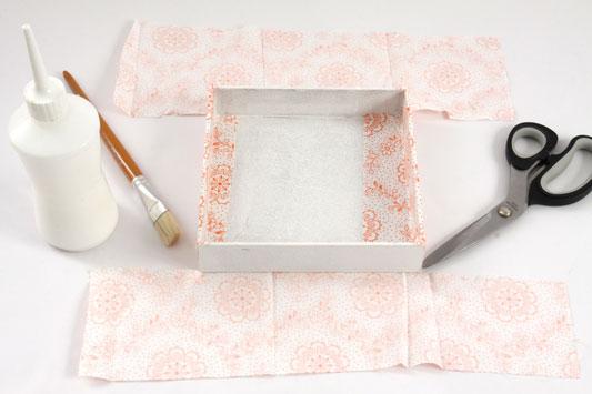 1332967240_caixa-origami_passo02_20-03-12.jpg