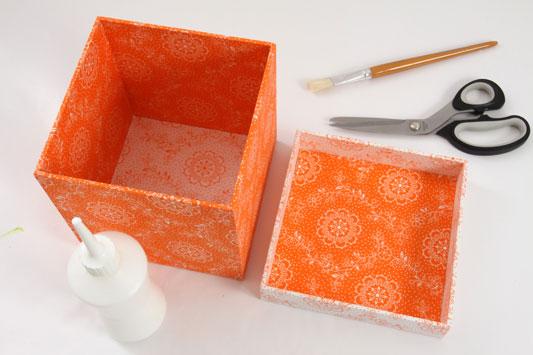 1332967242_caixa-origami_passo04_20-03-12.jpg