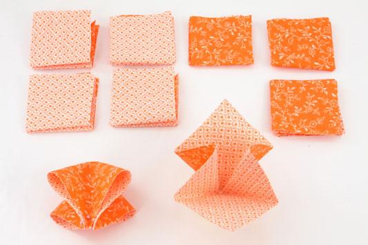 1332967244_caixa-origami_passo06_20-03-12.jpg