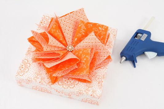 1332967245_caixa-origami_passo07_20-03-12.jpg