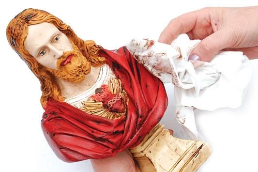1335206008_jesus_passo18_533_23-4-12.jpg