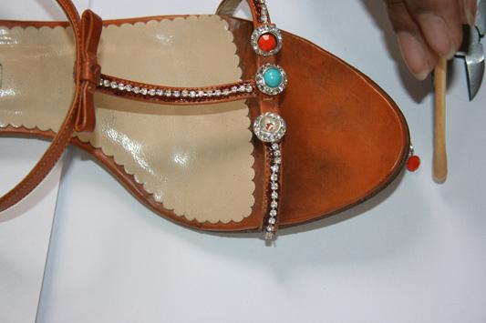 1351529096_bijoux-sandalia-passo5.jpg