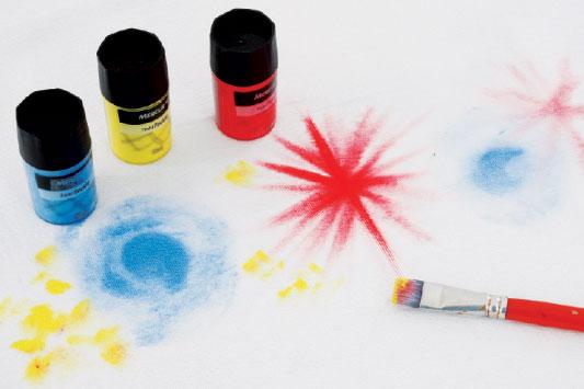1352211536_05112012_pintura-tecido-molhado_533_passo2.jpg