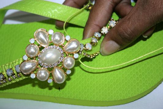 1355769050_chinelo-bijoux-passo6.jpg