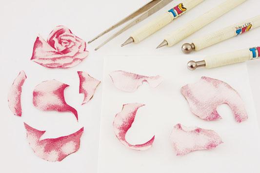 1356713593_28122012_caixa-rosas_p06.jpg