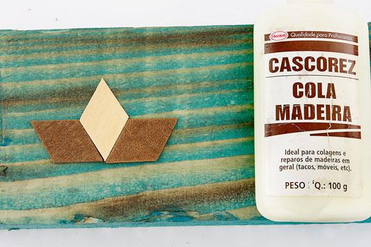 1358183226_14012013_cantinho-sustentavel_p06.jpg