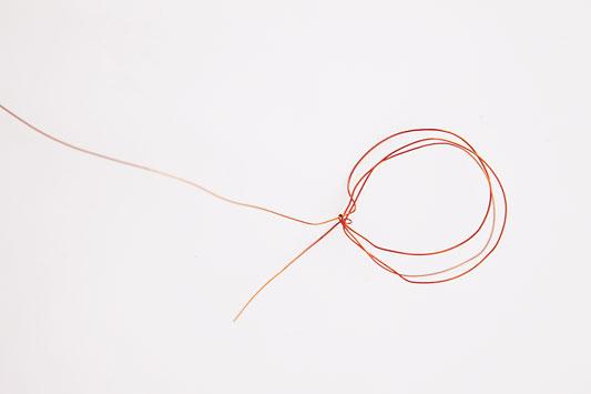 1358865964_22012013_buque_p07.jpg