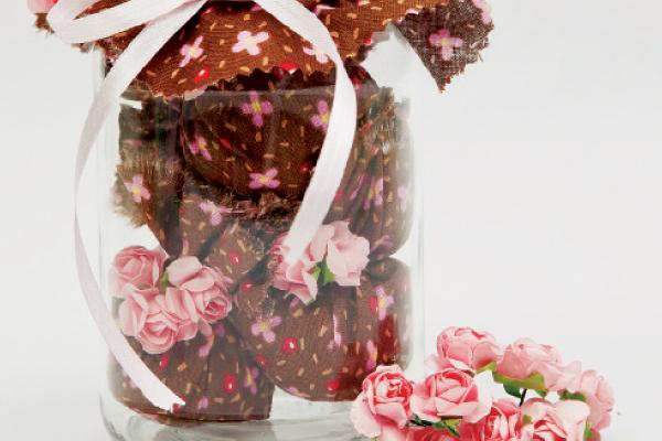 1375826800_2607213_aroma-de-chocolate_passo_7.jpg