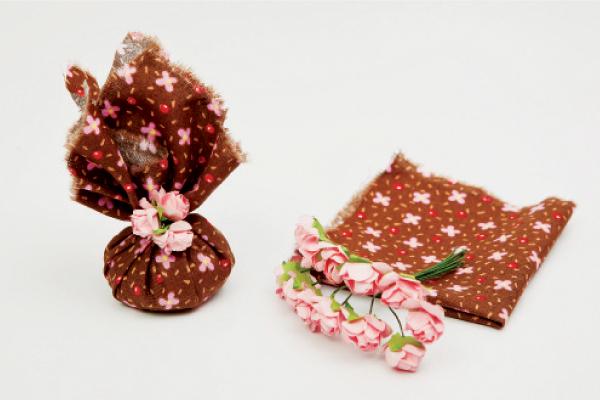 1375826814_2607213_aroma-de-chocolate_passo_5.jpg