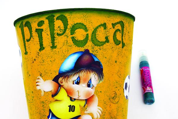 1404149192_30062014_porte_de__pipoca_passo_7.jpg