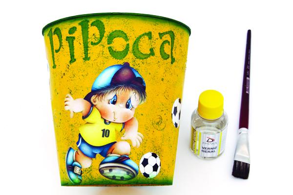1404149194_30062014_porte_de__pipoca_passo_8.jpg
