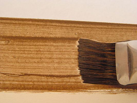 acessorios-cozinha-patina_exp03_14.12.10.jpg