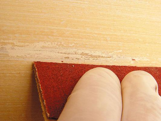 acessorios-cozinha-patina_exp04_14.12.10.jpg