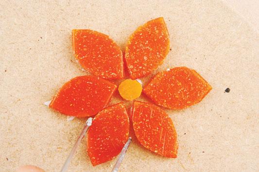 bandeja-mosaico_exp02_18.07.11.jpg