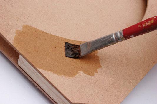 bandeja-mosaico_exp02_18.08.11.jpg
