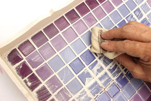 bandeja-mosaico_exp08_05.01.11.jpg