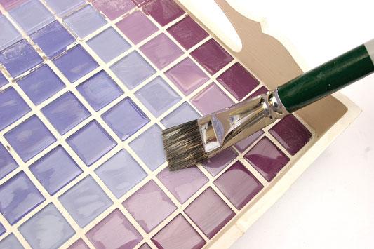 bandeja-mosaico_exp09_05.01.11.jpg