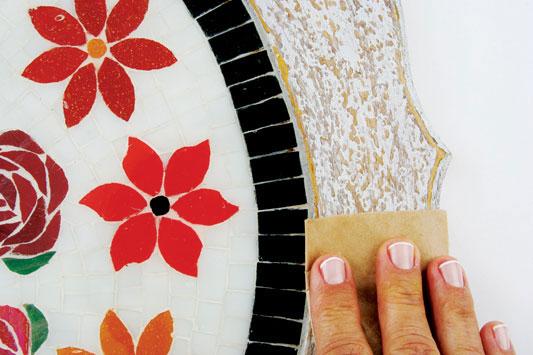 bandeja-mosaico_exp09_18.07.11.jpg