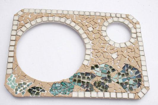 bandeja-mosaico_exp09_18.08.11.jpg