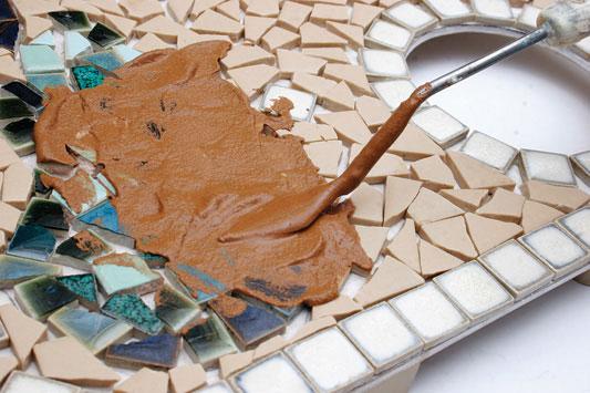 bandeja-mosaico_exp13_18.08.11.jpg
