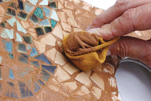 bandeja-mosaico_exp15_18.08.11.jpg