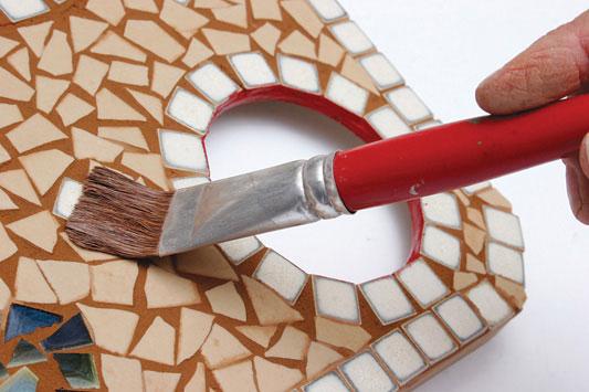 bandeja-mosaico_exp18_18.08.11.jpg