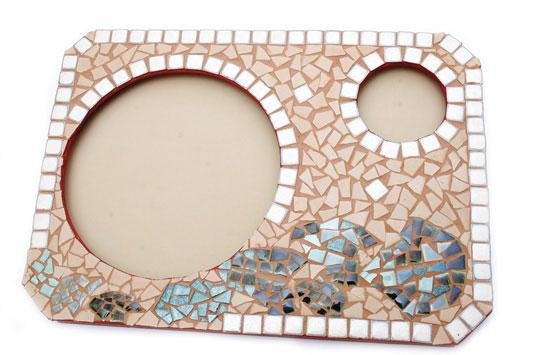 bandeja-mosaico_exp19_18.08.11.jpg