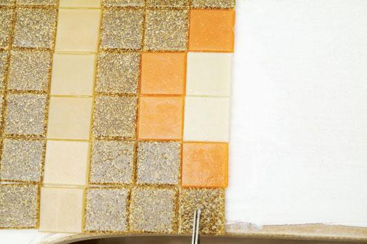 banquinho-mosaico_exp07_19.07.11.jpg