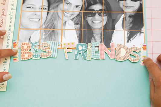 bestfriends-scrap_exp04_08.02.11.jpg