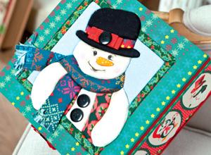 Caixa de Natal 2