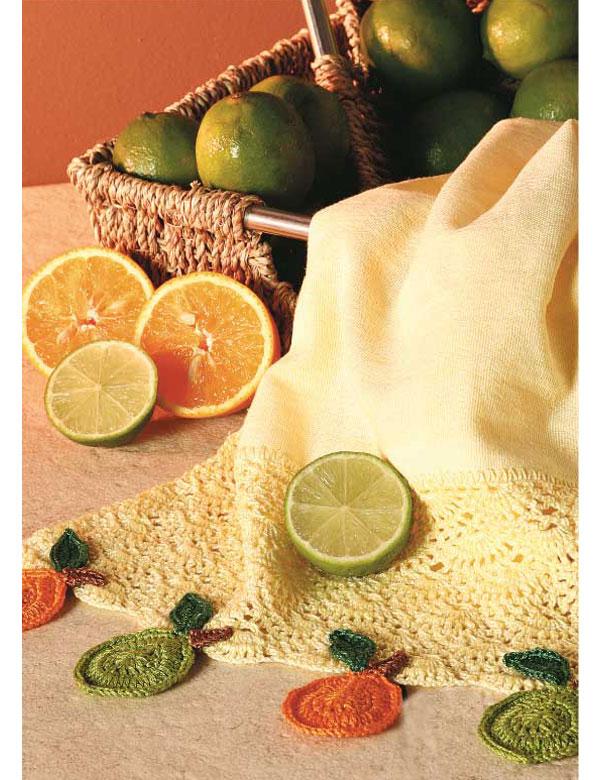 Frutas que combinam com o seu dia a dia