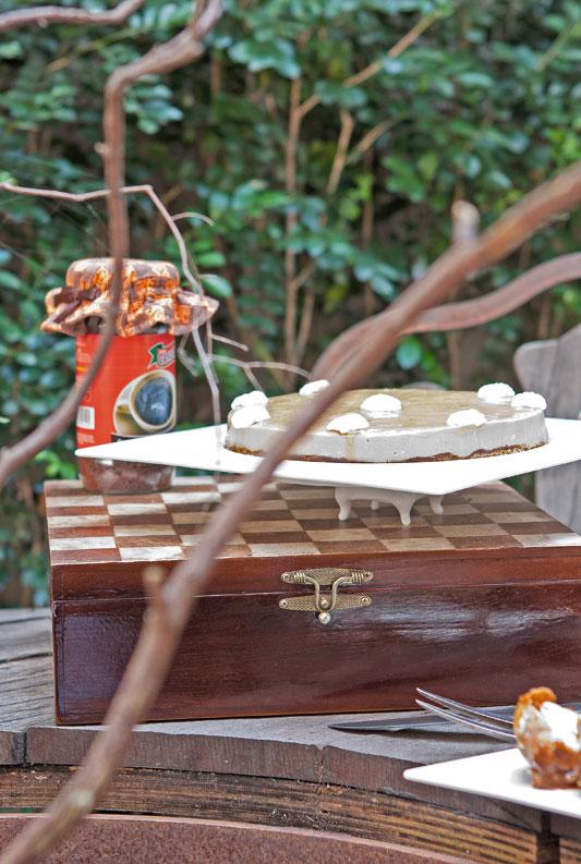 Caixa de coador de café para sachês