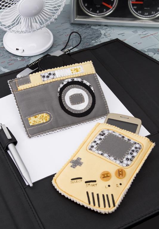 Artesãos combinam tecnologia e artesanato