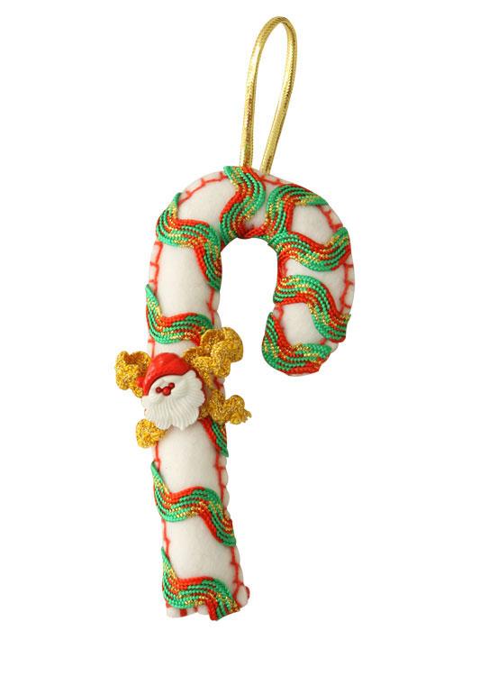 Bengala de Natal