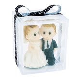 Casamento elegante