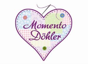 Momento Döhler em São Luís (MA)