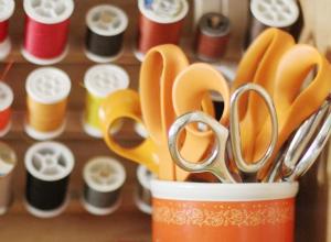 Cursos de artesanato gratuitos no Shopping Butantã (SP)