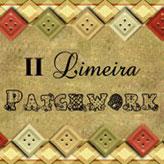 2ª Limeira Patchwork (SP)