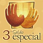 3º Salão Especial em Belo Horizonte (MG)
