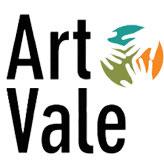 Feira Internacional de Cultura e Artesanato Art Vale, em Piracicaba (SP)