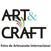 3ª Art & Craft acontece em Curitiba (PR)