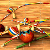 Centros de artesanato baiano são boas opções para as férias