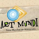 Feira de artesanato Art Mundi chega em Santos