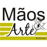 Ateliê Mãos&Arte abre turmas noturnas e aos sábados